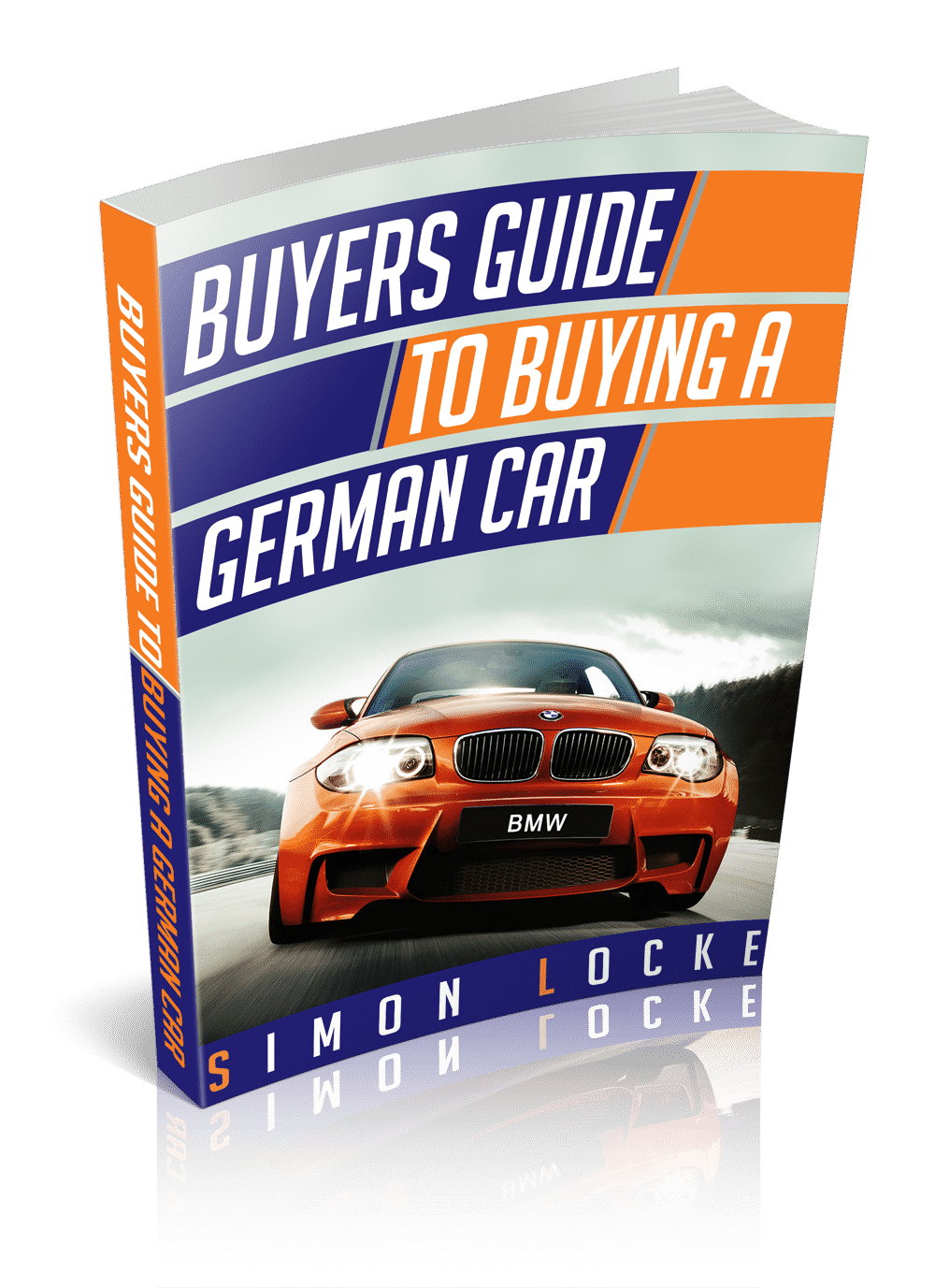 buyers guide to german cars