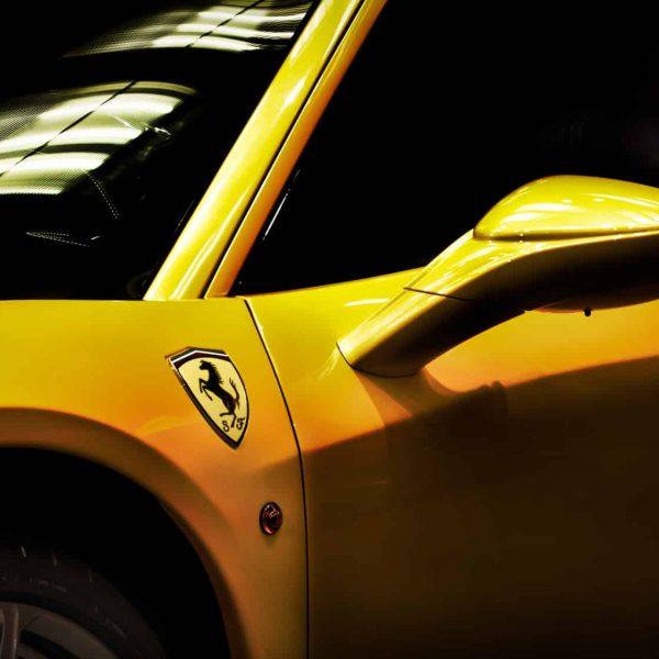 Porsche-logo2