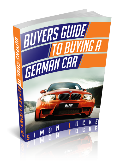 buyers-guide-3d