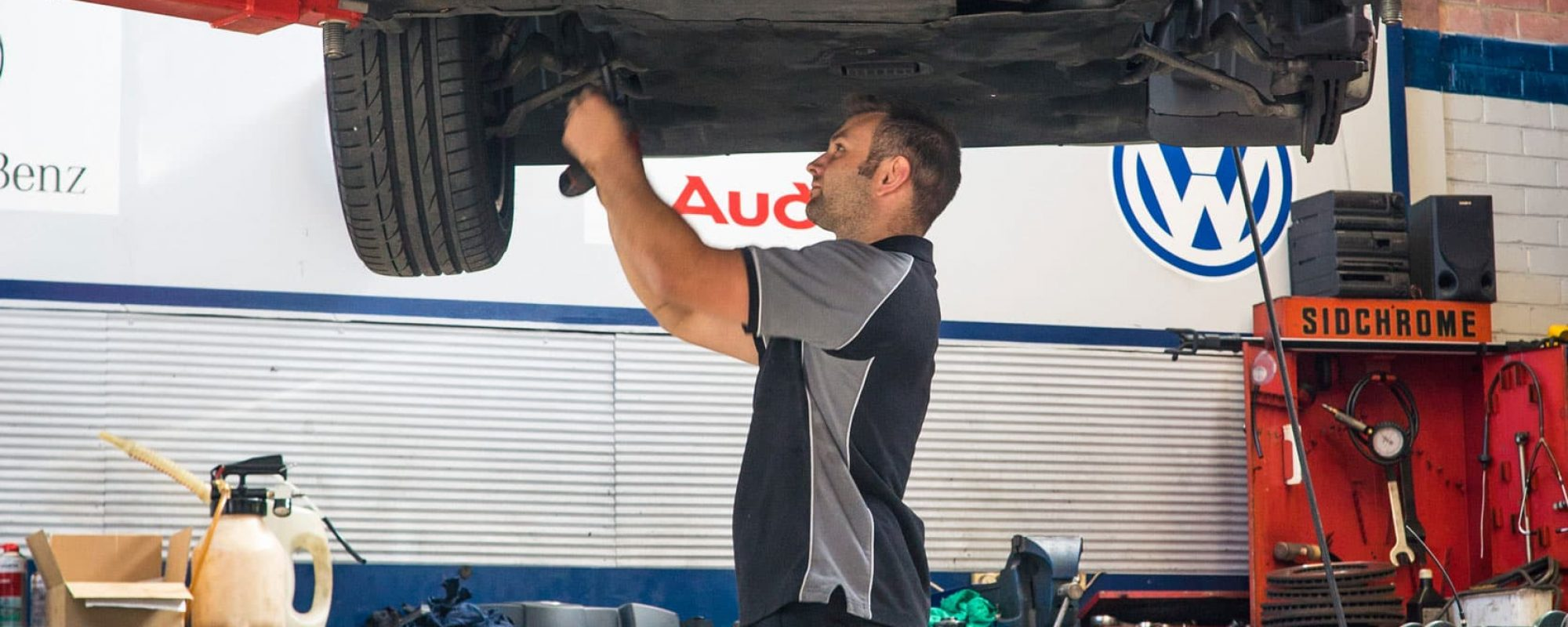 german-automovie-mechanic-west-perth